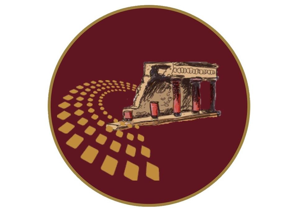 Προσομοίωση Περιφερειακού Συμβουλίου Κρήτης